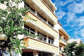 Image de Hotel Puerto Azul