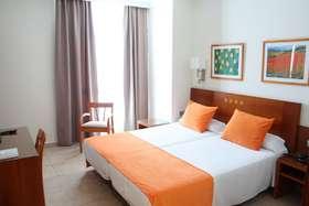 Image de Hotel Pujol