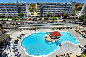 Image de Hotel Rey Carlos