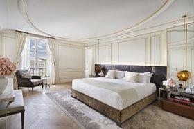 Image de Hôtel Ritz Madrid