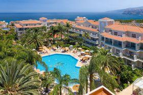 Image de Hotel Riu Garoé
