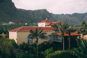 Image de Hotel Rural Casamarilla