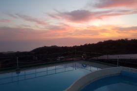 Image de Hotel Rural Conde Tio Medina
