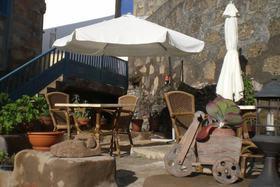 Image de Hotel Rural Cuatro Esquinas