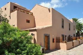 Image de Hotel Rural El Mondalón