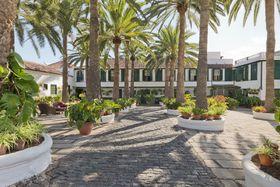 Image de Hotel Rural El Patio