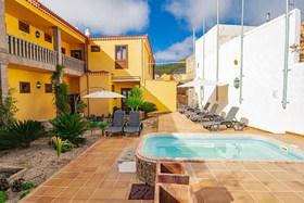 Image de Hotel Rural el Tejar - Adults Only