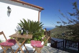 Image de Hotel Rural Finca La Hacienda