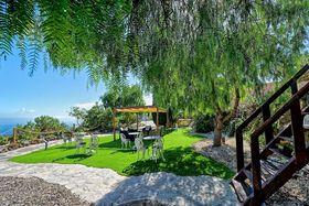 Image de Hotel Rural La Correa