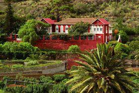 Image de Hotel Rural Las Longueras