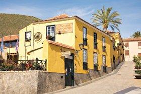 Image de Hotel Rural Senderos de Abona