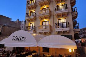 Image de Hotel San Andrea