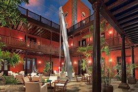 Image de Hotel San Roque