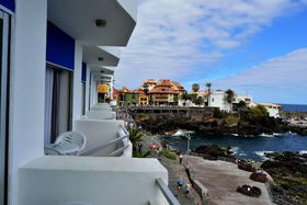Image de Hotel San Telmo