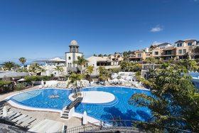 Image de Hotel Suite Villa María
