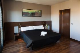 Image de Hotel Tach Madrid Airport