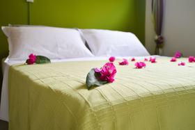 Image de Hotel Tante Arlette