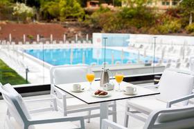 Image de Hotel Taoro Garden