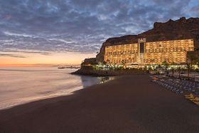 Image de Hotel Taurito Princess