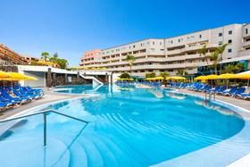 Image de Hotel Turquesa Playa