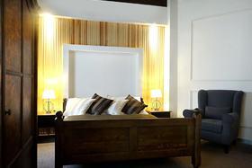voir les prix pour Hotel U Krize