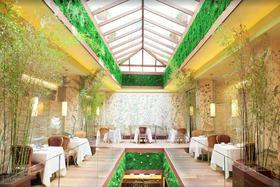 Image de Hotel Urso