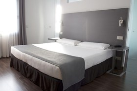 Image de Hotel UVE Alcobendas
