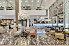 Image de Hotel Valentina