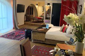 Image de Hôtel Vatel