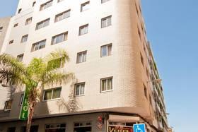 Image de Hotel Verol