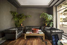 Image de Hôtel Villa Real