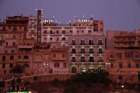 Image de Hotel Xlendi Resort & Spa