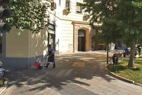 Image de Hotelias Hospitality Services