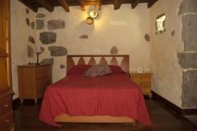 Image de House in Agüimes, Gran Canarias 102559 by MO Rentals
