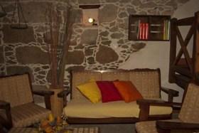 Image de House in Agüimes, Gran Canarias 102572 by MO Rentals