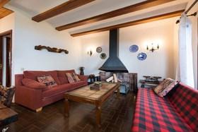 Image de House in Arucas - 104556 by MO Rentals