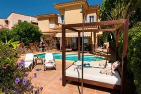 Image de House in Las Palmas de Gran Canarias - 102710 by MO Rentals