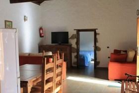 Image de House in Sta. María de Guía, Gran Canarias 102571 by MO Rentals