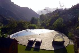 Image de House in Tejada, Gran Canarias 102553 by MO Rentals