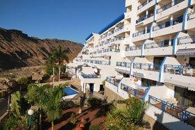 Image de HV Apartamentos Vista Taurito