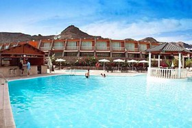 Image de HV Tauro Resort