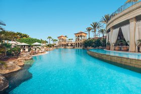 Image de Iberostar Grand Hotel El Mirador