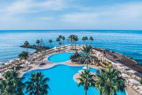 Image de Iberostar Hotel Anthelia