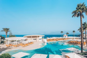 Image de Hôtel Iberostar Torviscas Playa