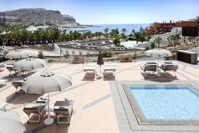Image de Idyll Suites - Adults Only