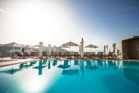Image de IG Nachosol Apartamentos Premium- Adults Only