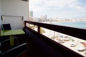 Image de Incredibles views from the balcon