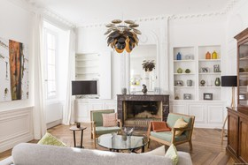 Image de Intendance Magnifique appartement