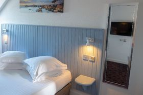 Image de Inter-Hotel Le Grand Hotel Abbatiale