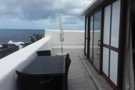 Image de Isla Baja Suites